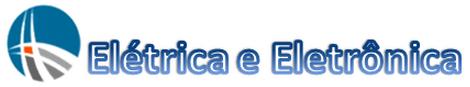 Fórum do Blog Ensinando Elétrica