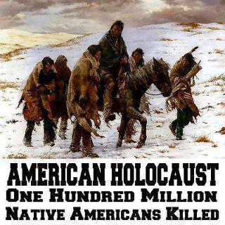 AMERICAN+HOLOCAUST.jpg