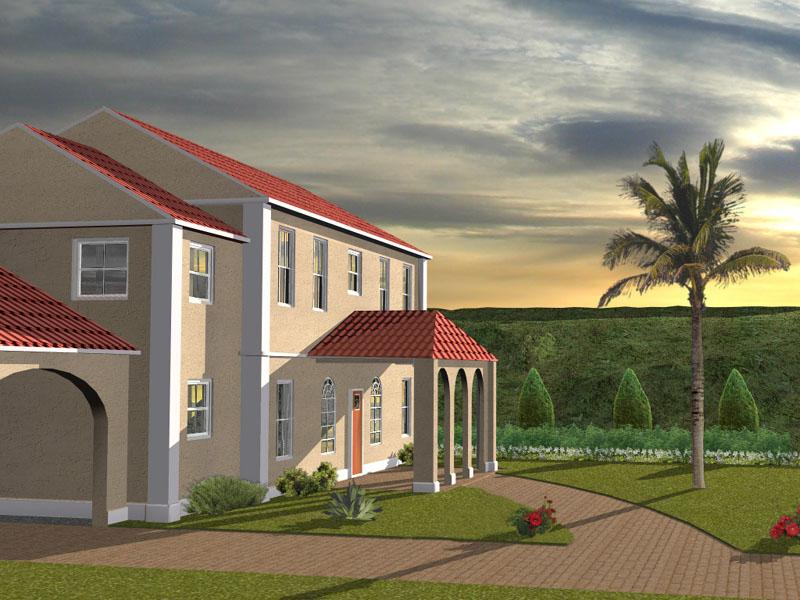 Ver diseos de casas amazing fachadas de viviendas with for Ver techos de casas