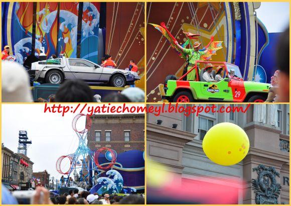 http://3.bp.blogspot.com/-OtuAXvl9Rts/TdC0FouW2FI/AAAAAAAAK80/ZnDtcHyvgro/s1600/osaka.jpg