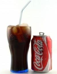 rahasia coca cola