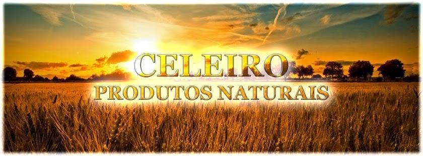 Celeiro Produtos Naturais