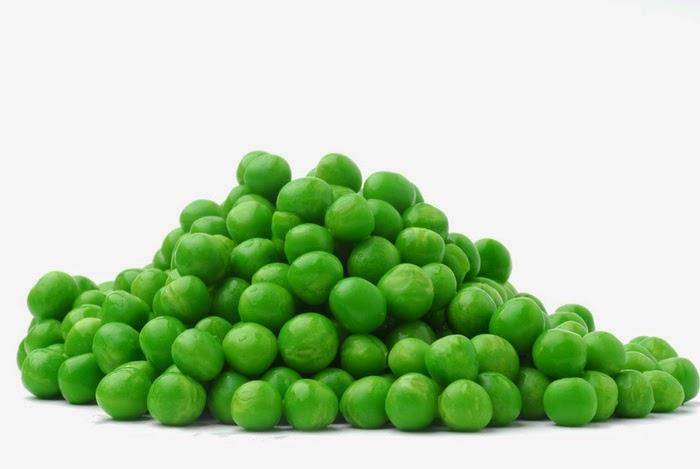 تحميل كتيب التقرير النهائي لتقييم الأصناف الجديدة من الفاصوليا الخضراء والبسلة السكرية الصالحة للتصدير