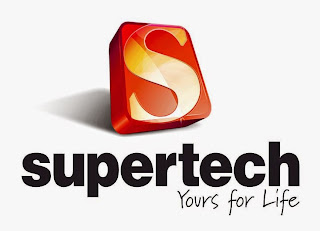Supertech Cape Town Sector 74  Noida