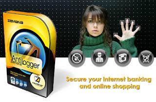 Zemana AntiLogger 1.9.3.502 Multilanguage Including Keygen BRD