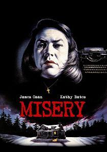 N? Anh H�ng Misery - Misery