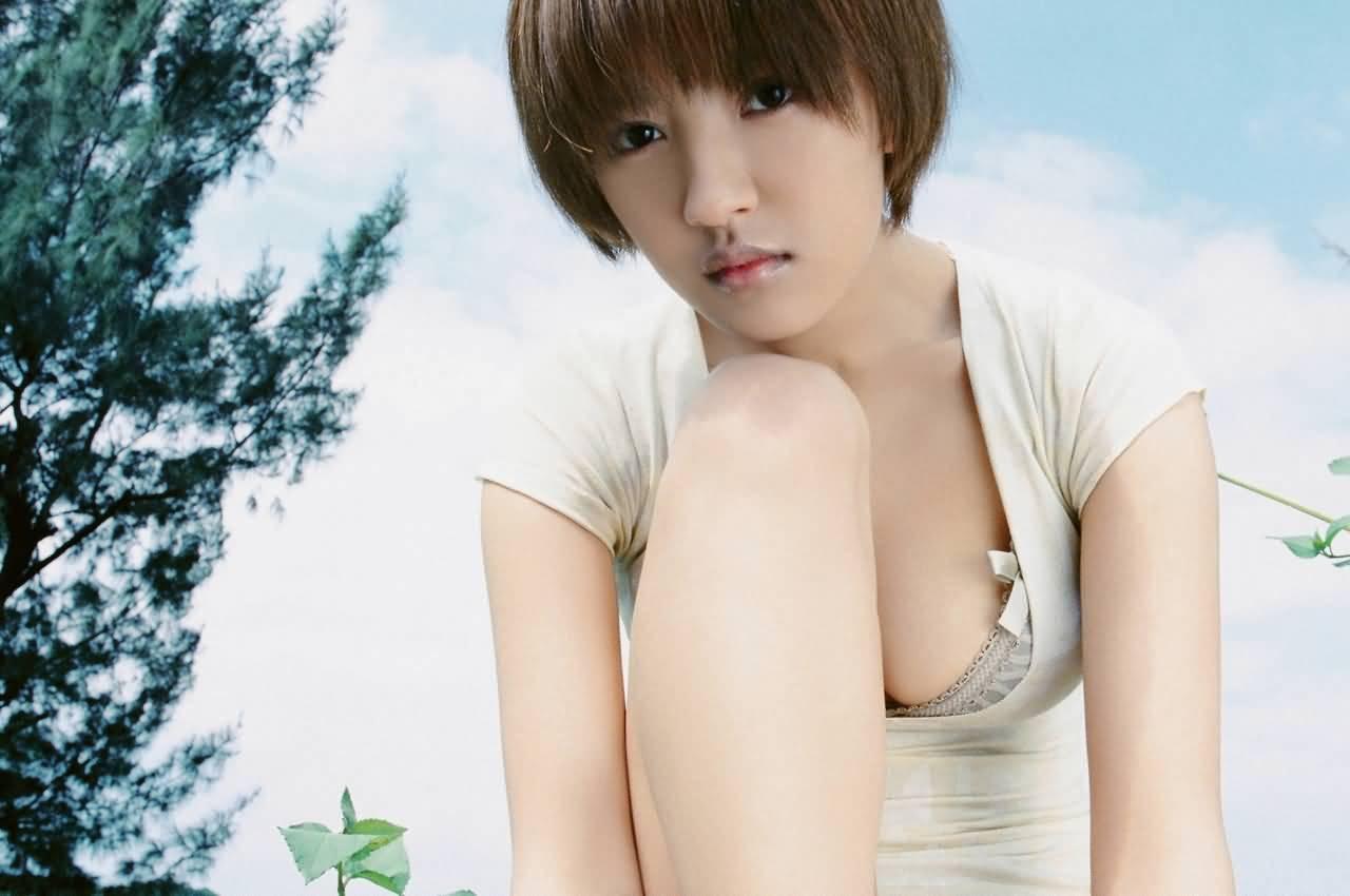 夏菜 ~ SSG★Short hair Style Girls!!