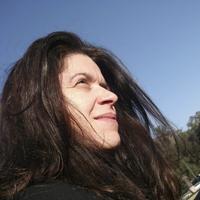 psicoterapeuta, criativa, narradora oral, professora