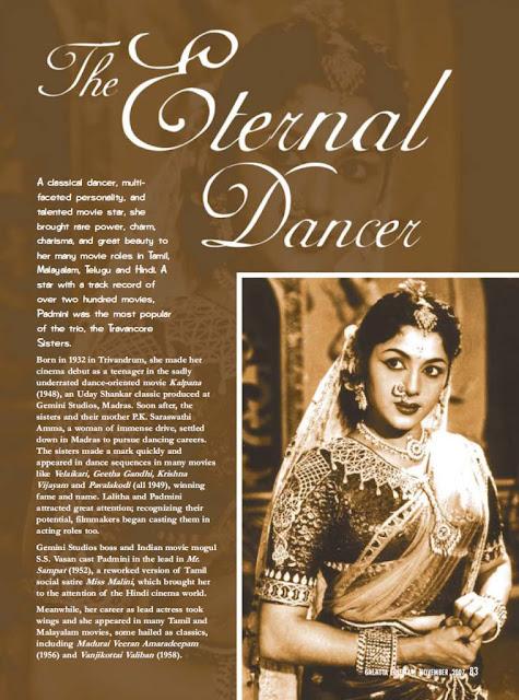 80th Years of Tamil Cinema Celebration 31