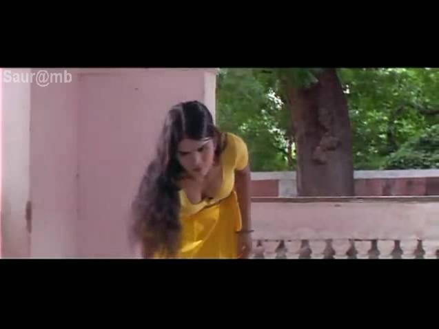 Indian Mallu Midnight Masala Hot Videos Tamil Desi Gir Video