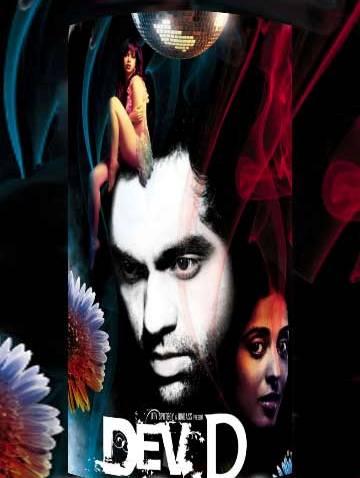 Khudakushi movie tamil dubbed in 720p