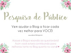 Ajude o Blog