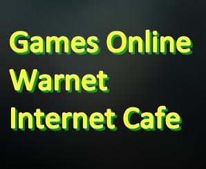 link game online