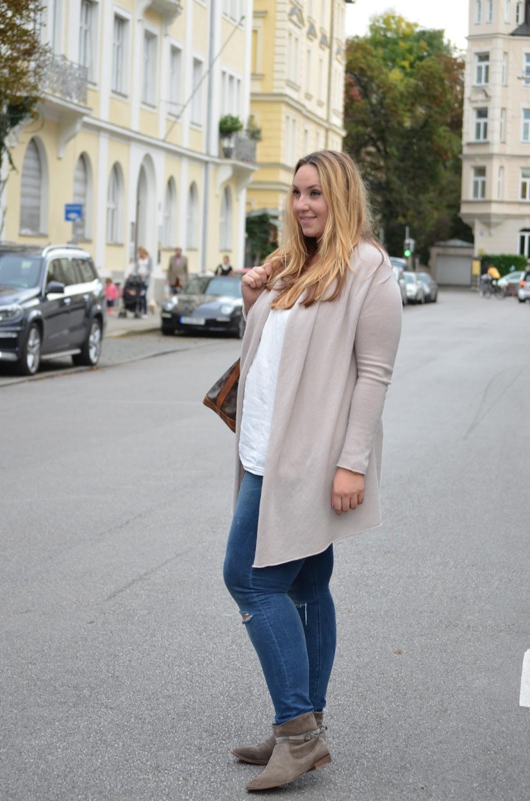 Übergröße Muc, Fashion München, plussize