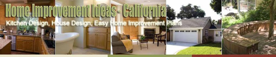 Home Improvement Blog