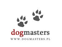 Polecane szkoły dla psów