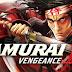 Samurai II: Vengeance v1.1.2 [Karma Ilimitado]