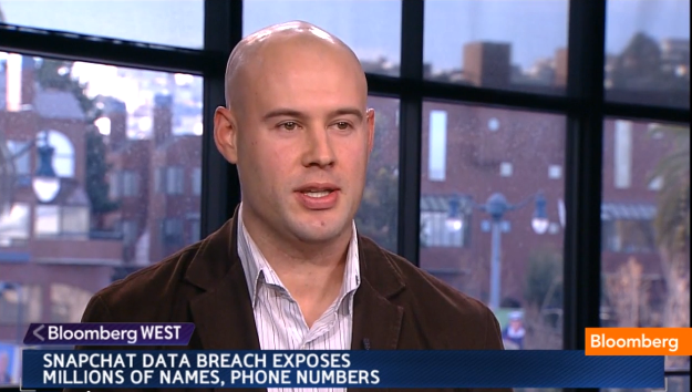 http://www.bloomberg.com/video/snapchat-data-breach-exposes-personal-info-9V9sSeFsSvWssezDGKnGQQ.html