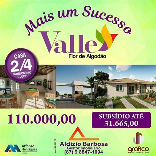 Aldizio Barbosa-Gestor Imobiliário 87(9)88471094