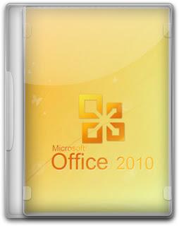 Microsoft Office 2010   Portugues    Todas as Versoes   Atualizado Agosto 2012 + Ativador