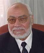 MUHAMMAD MAHDI 'AKIF (2004-2010)