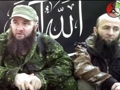 la-proxima-guerra-doku-umarov-al-qaeda-norte-caucaso-juegos-olimpicos-sochi-rusia-otan-cambio-regimen-ucrania