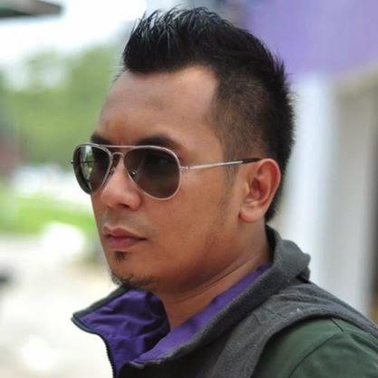 rancangan blogger voice di astro tvi 180, blogger di malaysia, vlogger di malaysia, blogger 2014, vlogger 2014, blogger kelakar, lawak, jenaka di malaysia