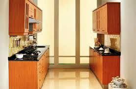 Modular kitchen in chennai photos 17