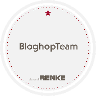 Bloghop Team