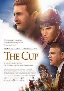 Ver Película The Cup Online Gratis (2011)