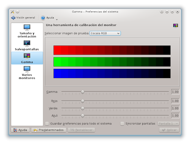 Después de instalar Debian 7 W...