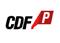 CDF Premiun EN VIVO