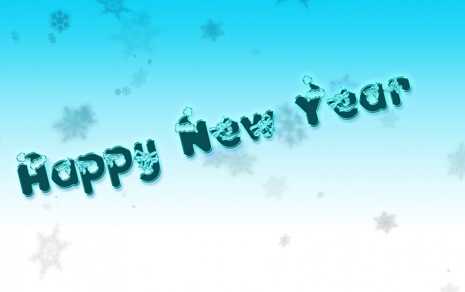 http://3.bp.blogspot.com/-OuGwY_PRQw8/UMeMZ4VLCxI/AAAAAAAAAvg/mYH_VLqtstc/s1600/Happy+New+Year+HD+Wallpaper+Collection+%25283%2529.jpg