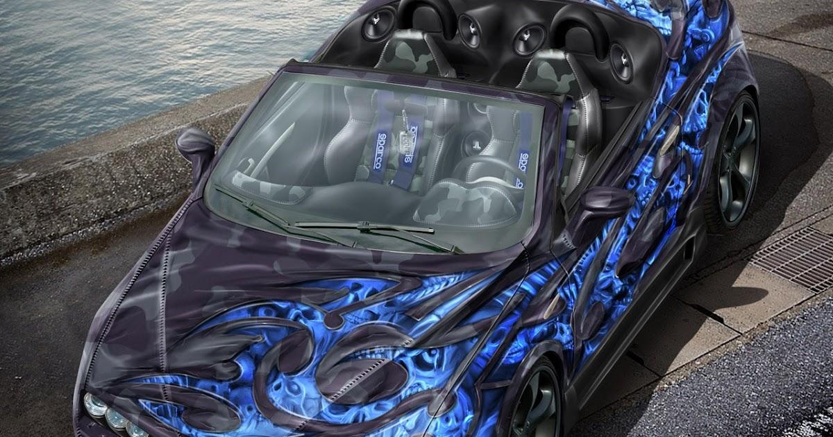 les voitures auto tuning fournitures de peinture automobile tout savoir sur les mat riaux. Black Bedroom Furniture Sets. Home Design Ideas