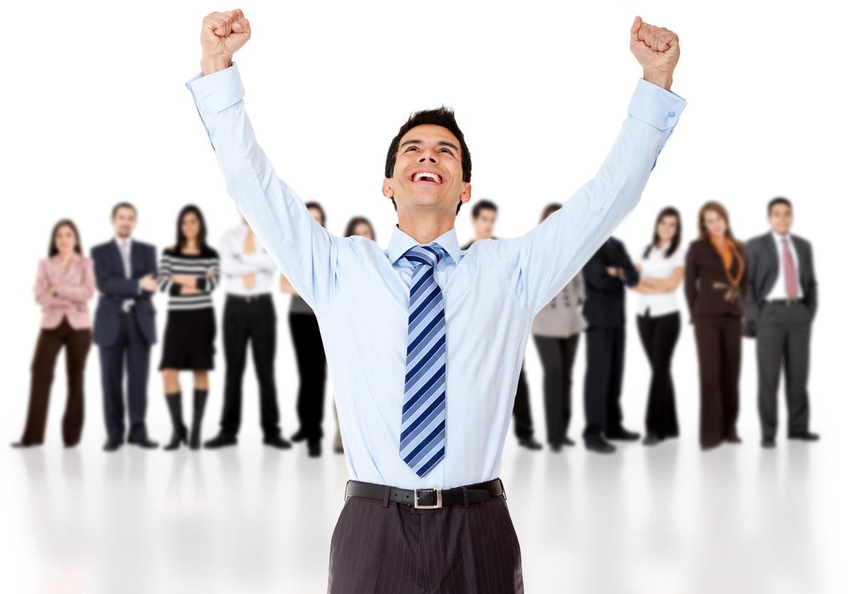 características que debe de tener un empresario exitoso finanzas