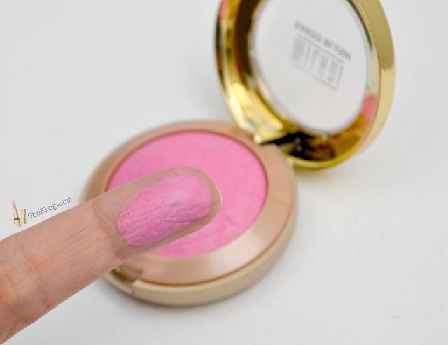 Delizioso_Pink_blush_by_MILANO_01