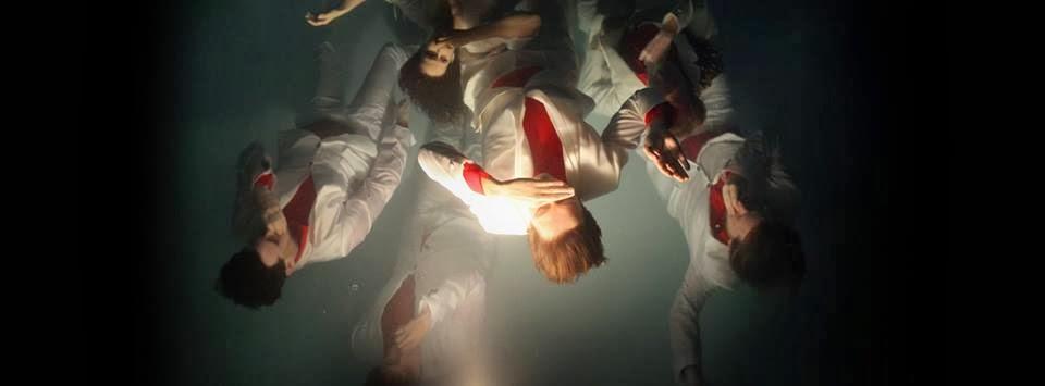 Image Result For Afterlife Arcade Fire
