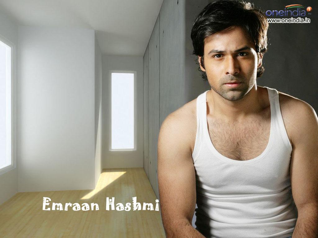 http://3.bp.blogspot.com/-OuQ2qinjtsI/TtkMAr1F3hI/AAAAAAAAAg8/ToWUc0yKEMI/s1600/imran-hashmi-wallpapers-5.jpg