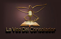 La Voz del Consolador