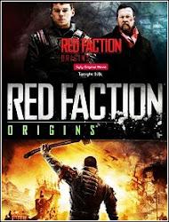 Baixe imagem de Facção Vermelha: Origens (Dual Audio) sem Torrent