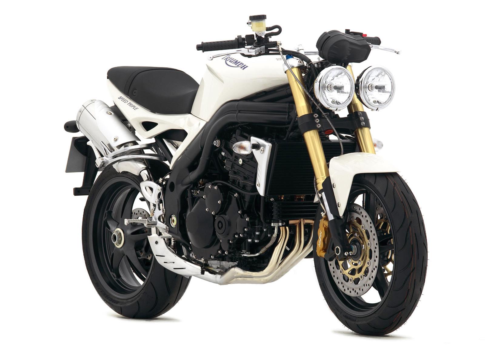 http://3.bp.blogspot.com/-OuQPYWGUrrE/Tq9qrB03GdI/AAAAAAAADXY/F9bqd9VHGXE/s1600/triumph_Speed_Triple_2007_motorcycle-desktop-wallpaper_1.jpg
