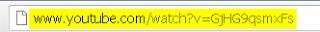 dwnload youtube tanpa aplikasi