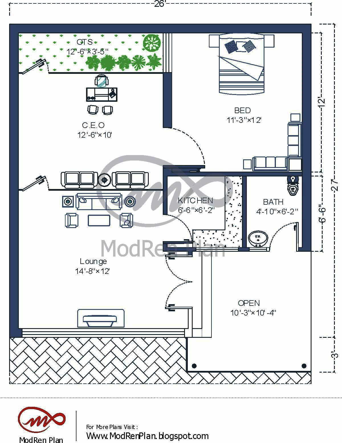 home office design plans. STUNNING-HOME-OFFICE-DESIGN-IDEAS-WITH-WORKING-PLAN- Home Office Design Plans C