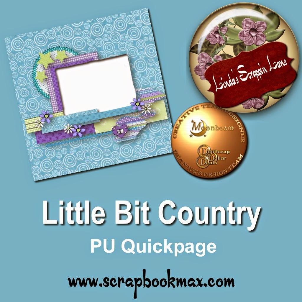 http://3.bp.blogspot.com/-OuSTxUsXMPU/U5SkcwVFlrI/AAAAAAAAAX4/OCOEEOi7jsg/s1600/LSL+June8+PU+QP+preview.jpg