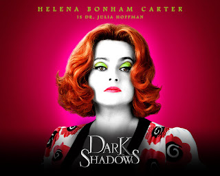 dark shadows helena bonham carter