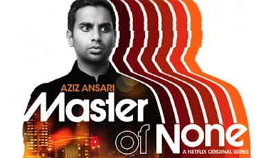 master-of-none1