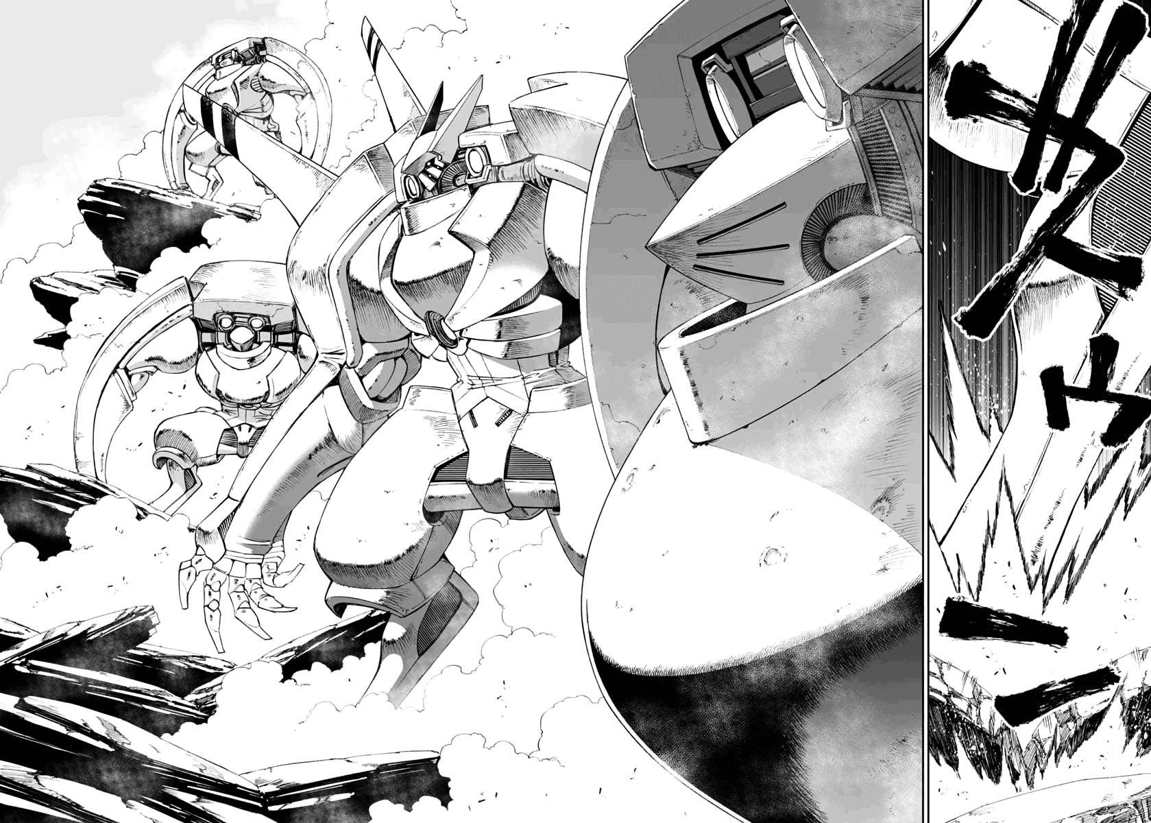 12 Beast  Chap 007 - Truyenmoi.xyz