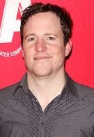 Royal Pains - Season 5 - Casting News - Patch Darragh to guest