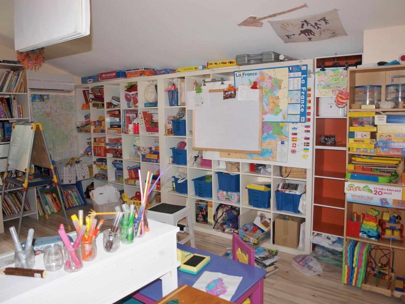l 39 cole de la vie nouvel am nagement de la classe. Black Bedroom Furniture Sets. Home Design Ideas