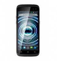 Buy Xolo Q700 Club Mobile at Rs. 4999 only: Buytoearn